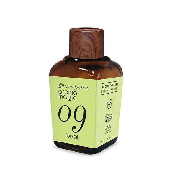 Aroma Magic 09 Basil 20 Ml