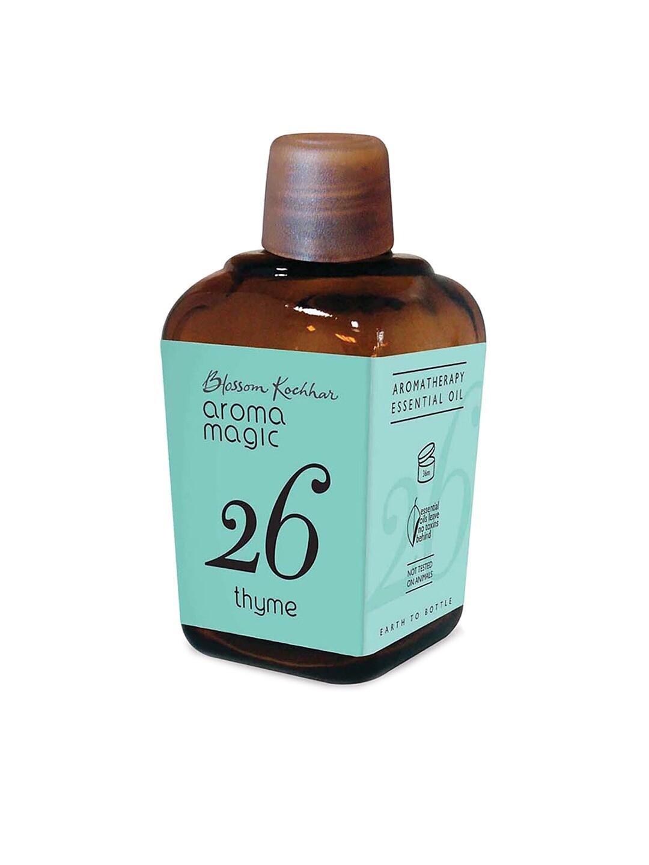 Aroma Magic 26 Thyme Oil 20 Ml