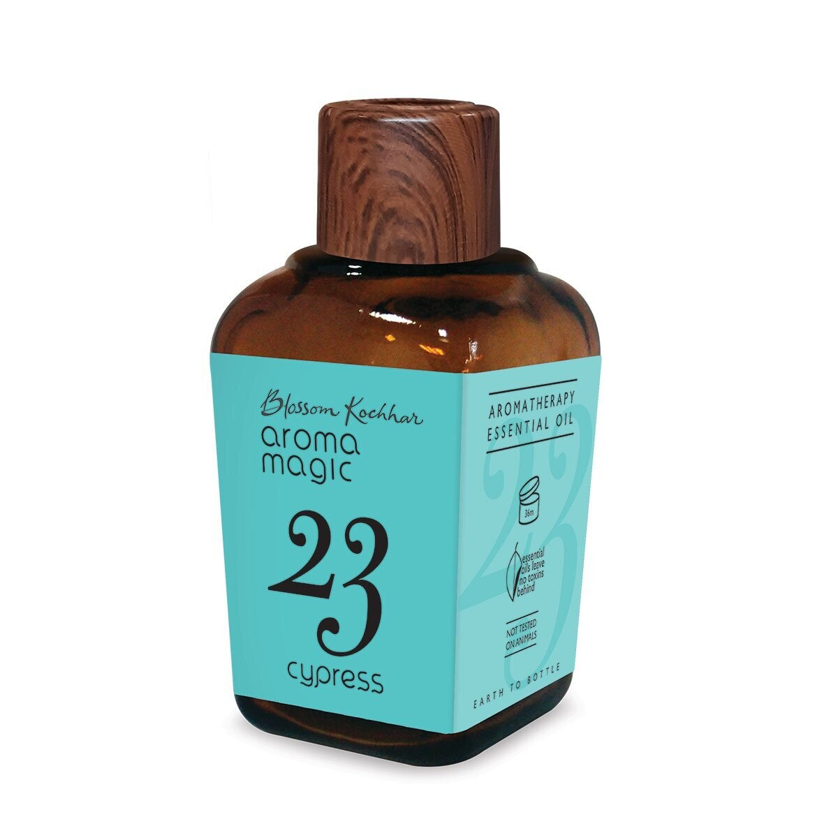 Aroma Magic 23 Cypress Oil 20 Ml