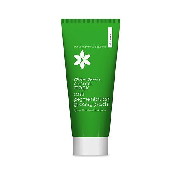 Aroma Magic Anti Pigmentation Glossy Pack 200 G