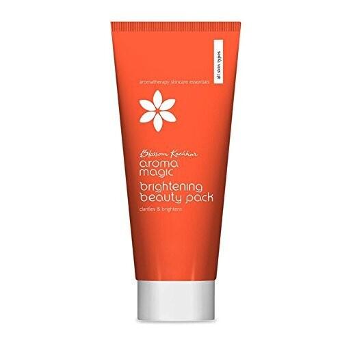 Aroma Magic Brightening Beauty Pack 100 G