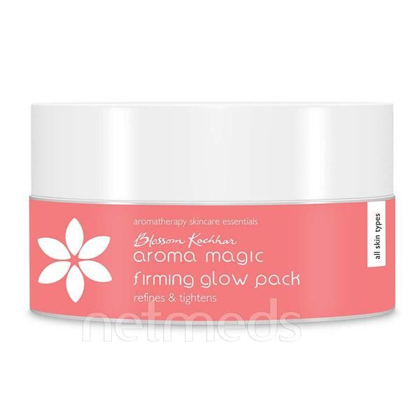 Aroma Magic Firming glow pack 35 G