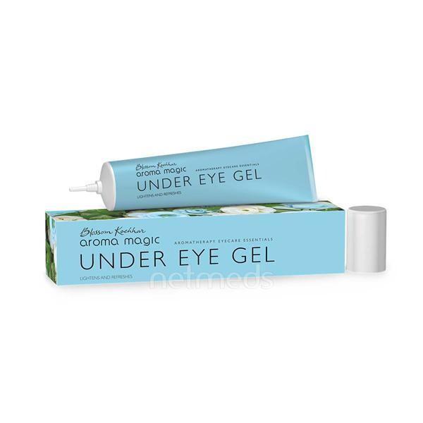 Aroma Magic Under Eye Gel 20 G