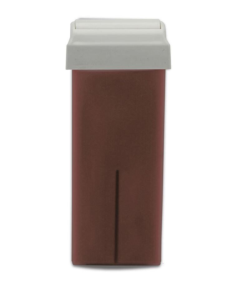 Biosoft Liposoluble Chocolate Rollon Wax