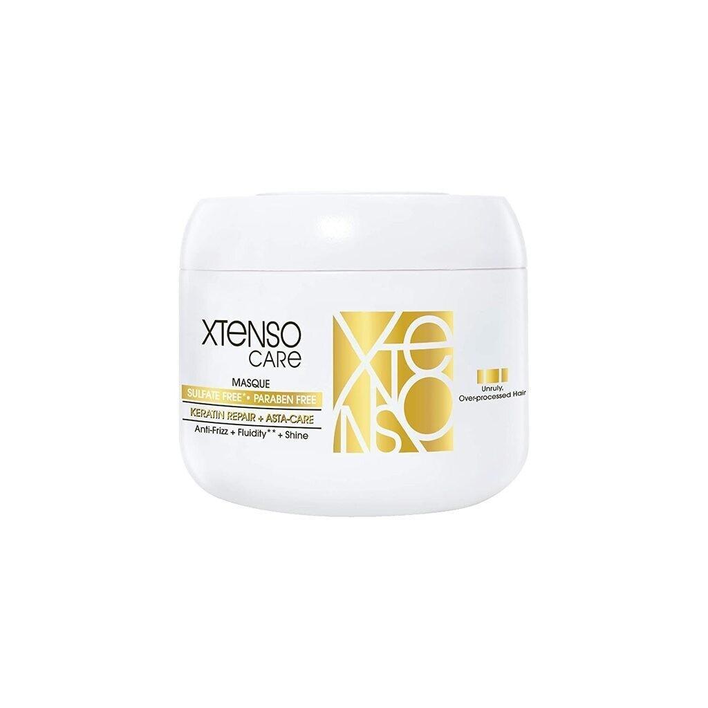 Loreal Xtenso Care Sulfate Free Masque 250 Ml