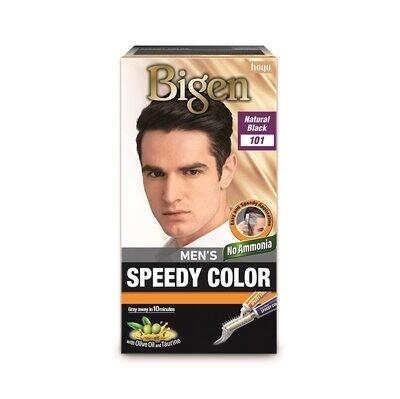 Bigen Speedy Color 101