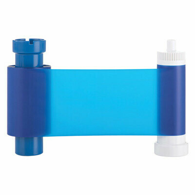 Ribbon Magicard MA1000K-Blue - 1,000 impresiones