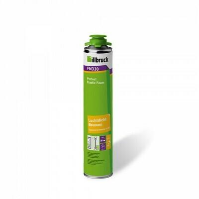 illbruck FM310 purschuim 750 ml