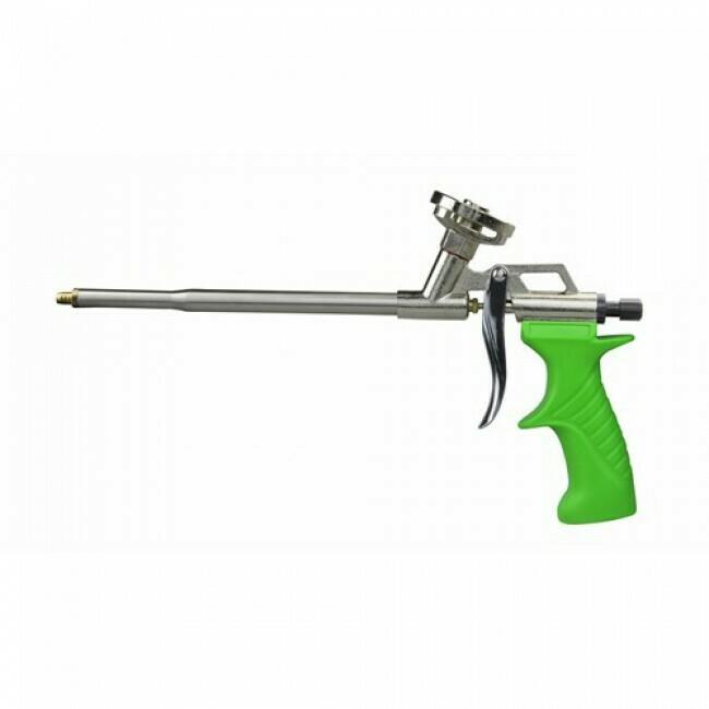 illbruck AA232 foam gun