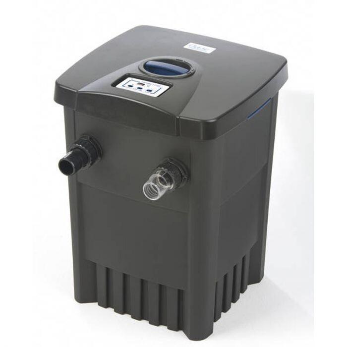 Oase FiltoMatic CWS 7000 vijverfilter