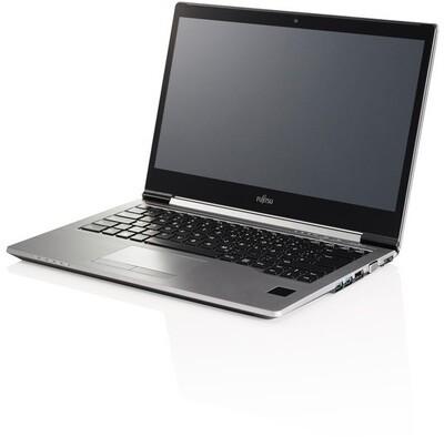 FUJITSU LIFEBOOK U745 14 inch i5-5300U 12GB RAM 256GB SSD
