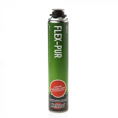 Kelfort Flex-pur 750 ml