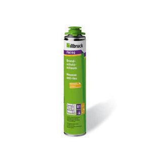 illbruck FM190 brandwerende pur 750 ml