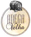 Café Restaurant Adega Velha
