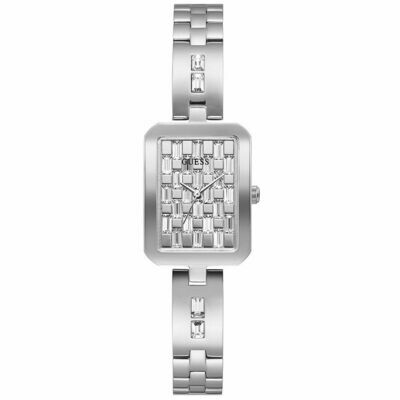 LDS S/C GUESS WATCH