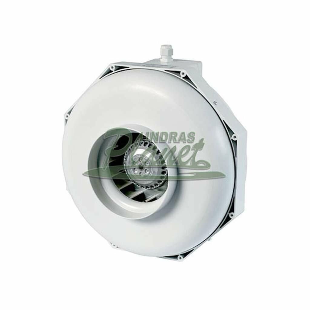 Can-Fan RK 100 240 m³/h Rohrventilator