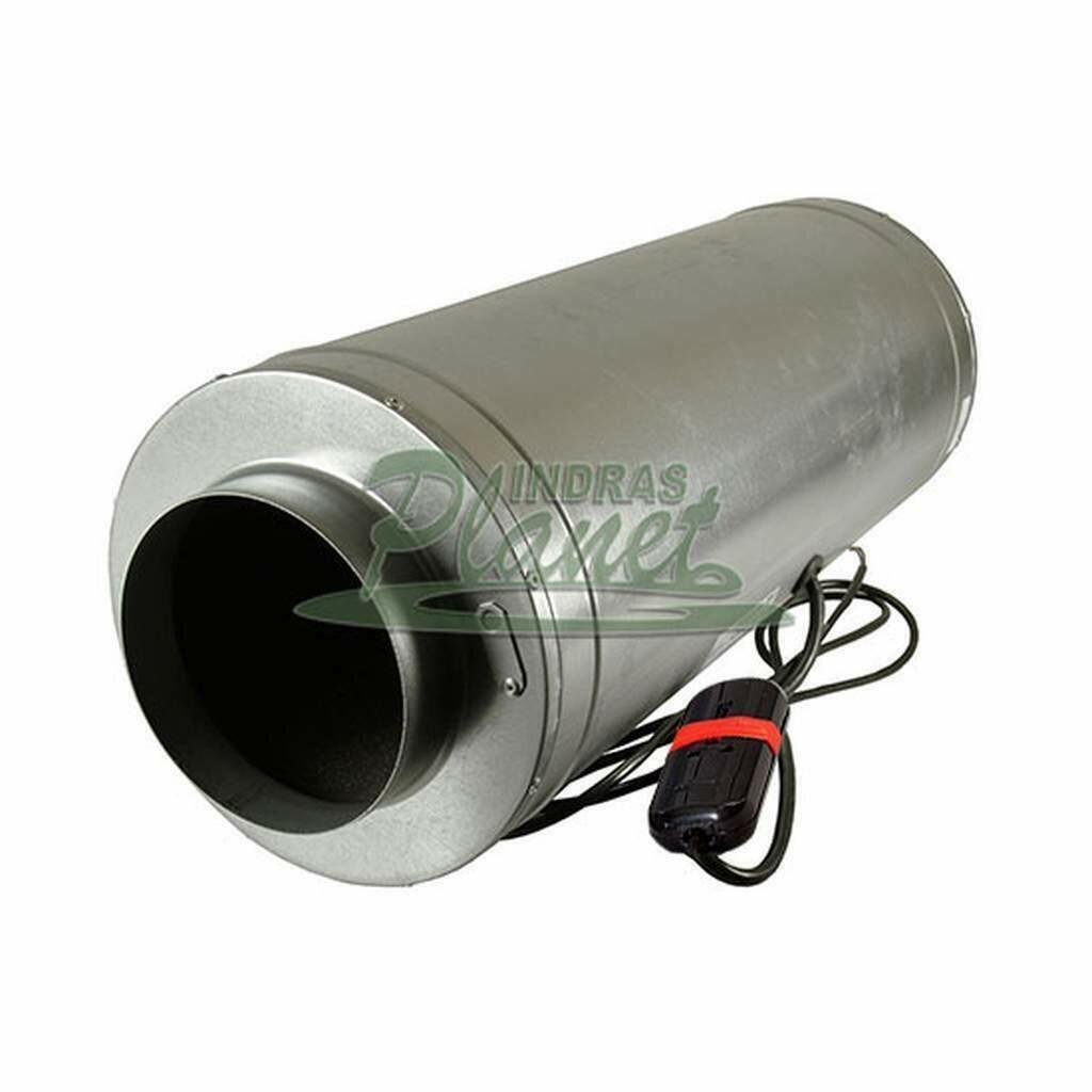 Iso-Max 160 430 m³/h Rohrventilator