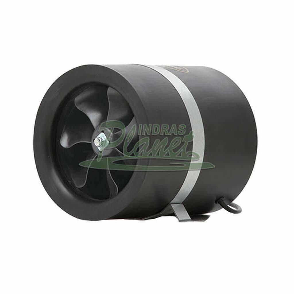 Max-Fan 200 920 m³/h Rohrventilator