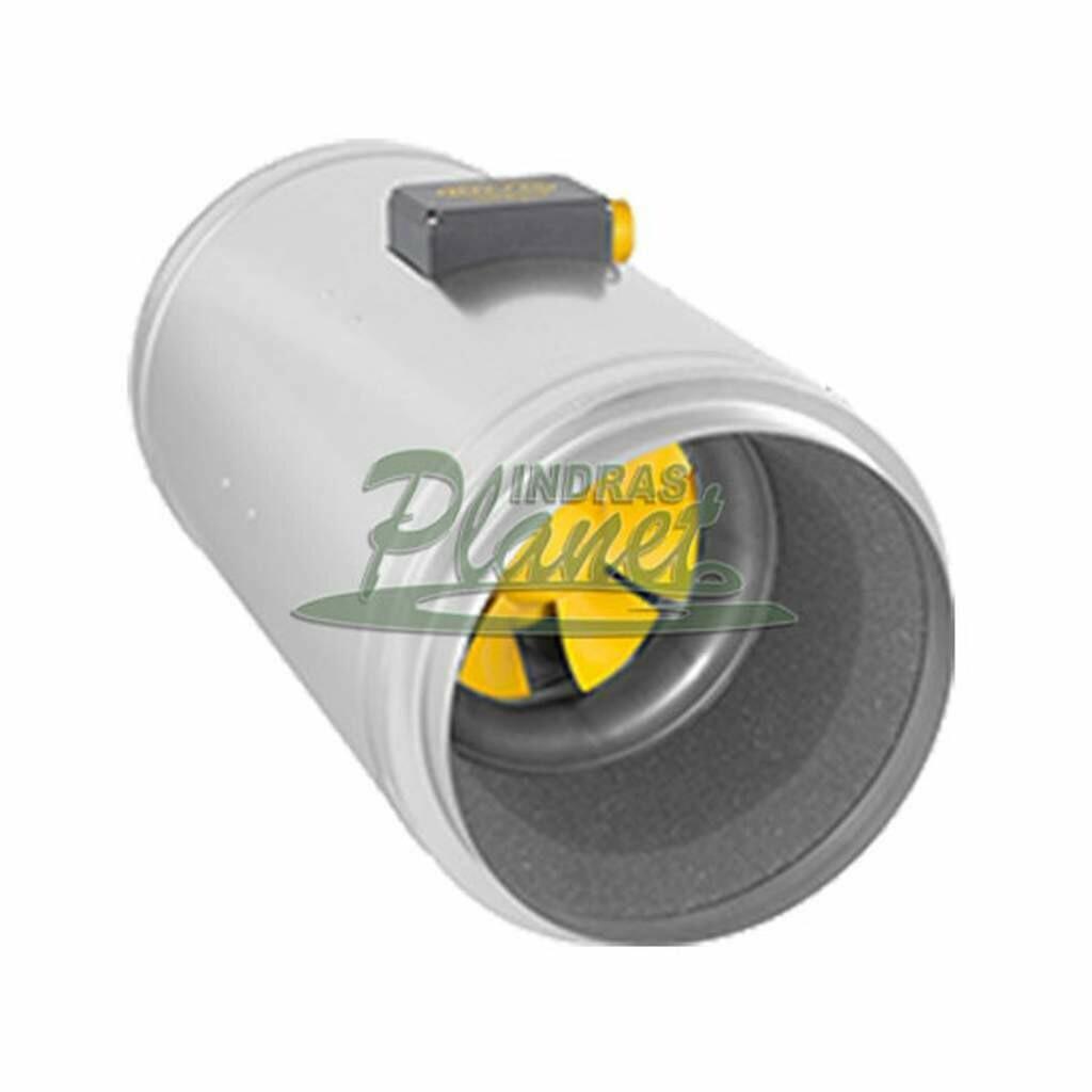 Q-Max 250 1590 m³/h RQ-Max 315 3015 m³/h Rohrventilatorohrventilator
