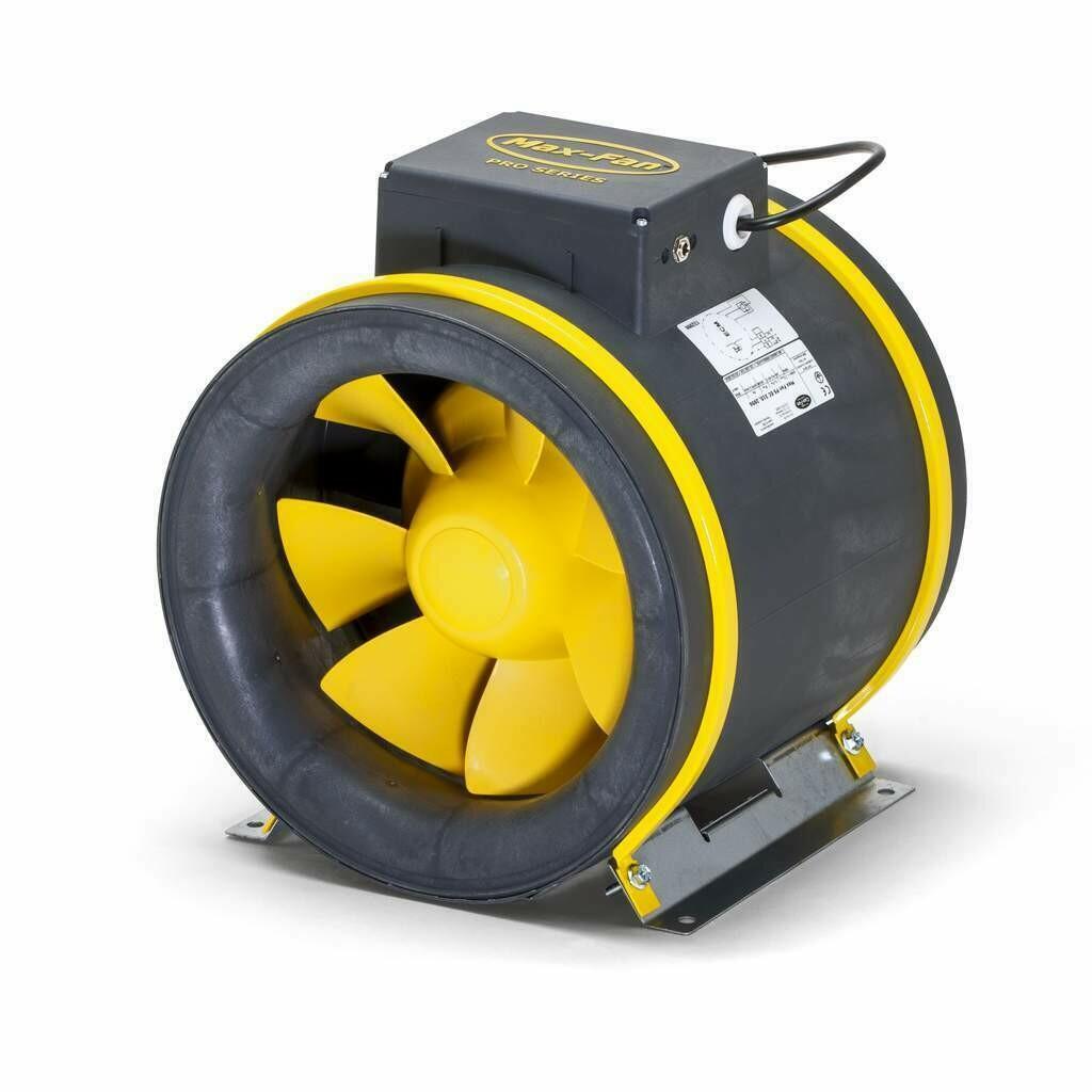 MAX-Fan Pro EC 315/2956