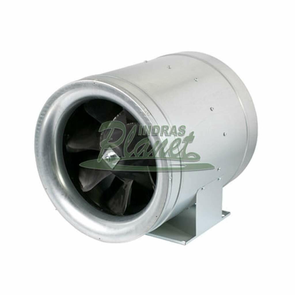 Max-Fan 250 1625 m³/h Rohrventilator