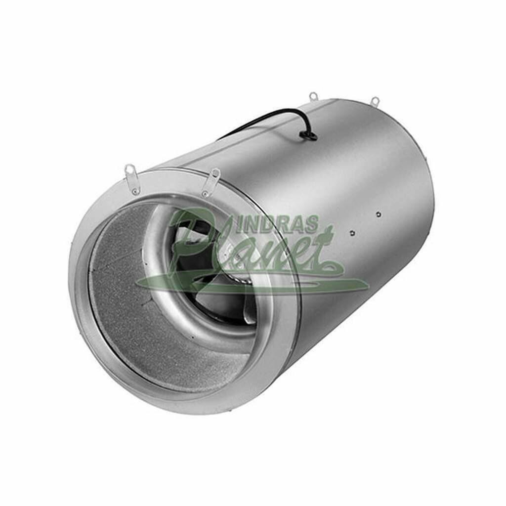 Iso-Max 315 2380 m³/h Rohrventilator