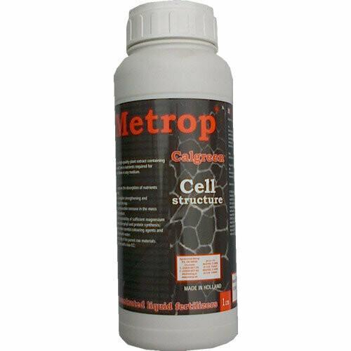 Metrop Calgreen 1L