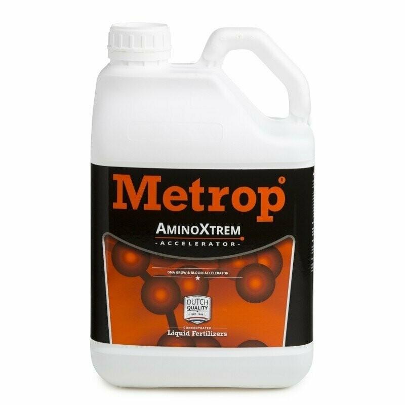 Metrop Amino Xtreme 5L
