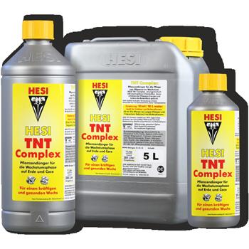 Hesi TNT Complex 0,5L