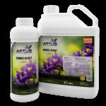Aptus Humic Blast 0,05L