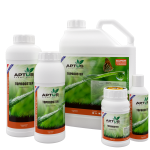 Aptus Topbooster 0,25L