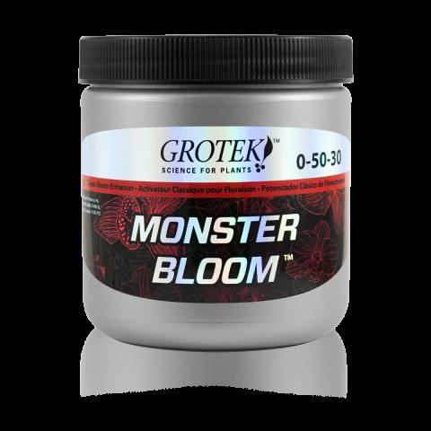 Grotek Monsterbloom 500g