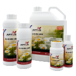 Aptus All in one liquid 0,5L