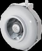 Can-Fan RK     200 / 820 m3/h