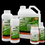 Aptus Topbooster 0,5L
