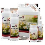 Aptus All in one liquid 0,15L