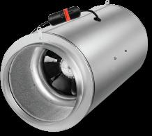 Isomax 160/430/3 Speed