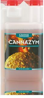 Canna Cannazym 0,25l