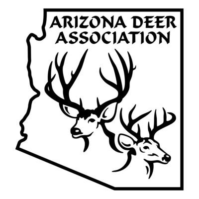 ADA Youth Membership