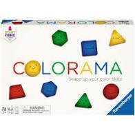 22057 Colorama
