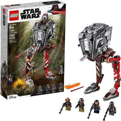Lego 75254 Star Wars AT-St Raider