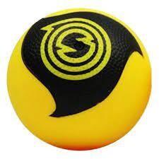 Spikeball Pro Ball Extra Ball