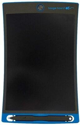 Boogie Board Jot 8.5 Blue