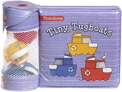 MD Float Alongs - Tiny Tugboats