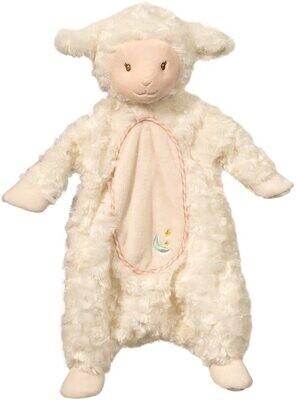 Sleepy Little Lamb Sshlumpie