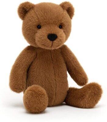 JC Maple Bear Large