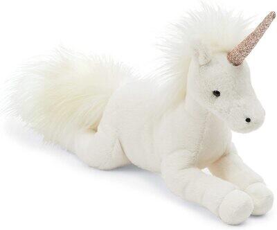 JC Luna Unicorn Medium