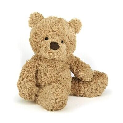 JC Bumbly Bear Medium
