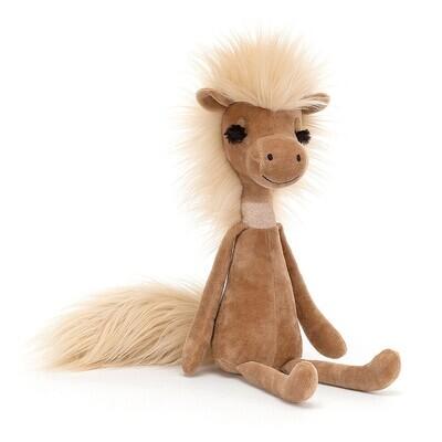 JC Swellegant Willow Horse
