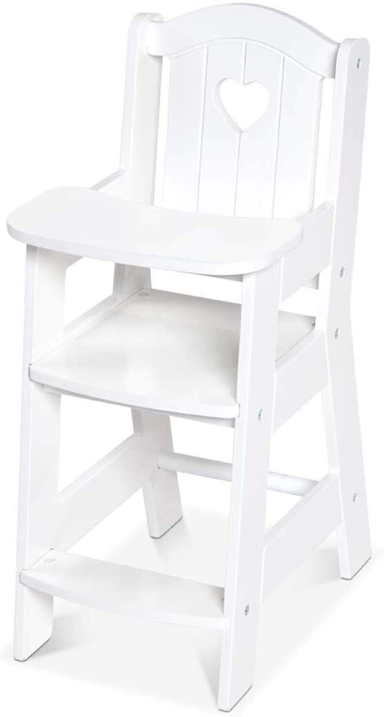 MD Mine to Love Play High Chair